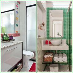 banheiro-lavabo5
