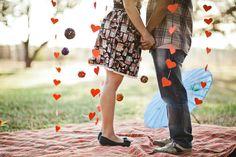 Namorados | Fabio Oliveira | Fotografia de Casamento