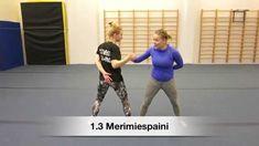 1)Kamppailulajeja koululiikuntaan 2) Taidon leikkiopas http://www.kll.fi/filebank/233-taidon_leikkiopas_valmis.pdf 3) Judoliiton leikkiopas http://www.judoliitto.fi/site/assets/files/2063/judo_leikkiopas.pdf 4) Leikitkö mun kaa? -leikkiopas http://tervekuopio.fi/c/document_library/get_file?uuid=bb7104fb-2111-42e9-8c05-25ba523c320f&groupId=29528 5) Leikitään yhdessä http://www.4h.fi/wp-content/uploads/2014/10/leikki2011.pdf