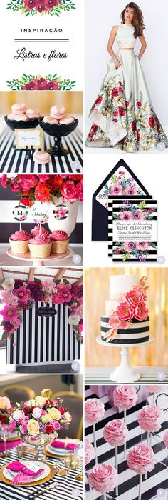 Birthday Party Simple 49 Ideas For 2019 Party Decoration, Birthday Decorations, Grad Parties, Birthday Parties, Birthday Ideas, Hawaian Party, Kate Spade Party, Flamingo Party, Ideas Party