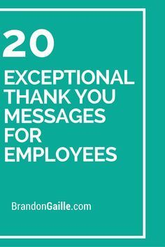 [ Thank You Messages Boss Cardg Sample Employee Holiday Letter Cover Templates ] - Best Free Home Design Idea & Inspiration Employee Appreciation Gifts, Employee Gifts, Volunteer Appreciation, Gifts For Employees, Volunteer Gifts, Team Appreciation Quotes, Volunteer Quotes, Incentives For Employees, Hiring Employees