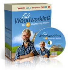 The World's Largest Collection of 16,000 Woodworking Plans http://tedswoodworking-today.blogspot.com?prod=PmaJnvJt