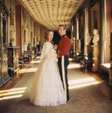 Image result for royal wedding gowns through history
