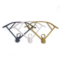 Find More Parts & Accessories Information about New Arrival 4pcs/sets DJI Mavic Pro propeller guard Anti collision safety protection guard Blades Bumper Prop for DJI Mavic Pro,High Quality guard shield,China guard control Suppliers, Cheap guard wear from Shenzhen Model Fun Co.,Ltd on Aliexpress.com
