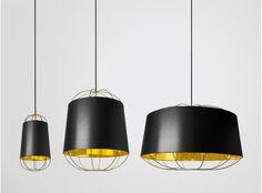 Lamp Lanterna from Petite Friture