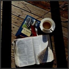 www.sueboldt.com instagram: sue_boldt Word Of Faith, Word Of God, Bible Photos, Pure Products, Words, Serenity, Blankets, Father, Tea