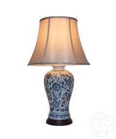 Altay chinese porcelain table lamp c china pinterest porcelain ashmolean lian wen traditional style chinese table lamp porcelain base with hand painted decoration buy online uk regulations uk stock quick aloadofball Choice Image