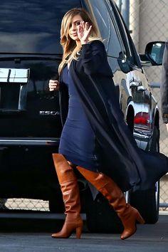 Kim Kardashian denied Walk of Fame star