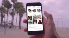 Heartbreaker: Nearly half of all Tinder users aren't even single | Research proves that the app to find singles isn't just for singles. Buying advice from the leading technology site