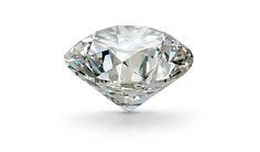 Diamond Gemstone, Diamond Rings, Diamond Engagement Rings, Diamond Jewelry, Diamond Cuts, Tattoo Diamond, Diamond Drawing, Diamond Are A Girls Best Friend, Boho Jewelry