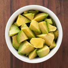 20-reasons-why-you-should-eat-an-entire-avocado-every-day