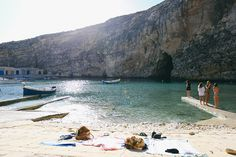Win a 5 day luxury trip to Malta for two! │ #VisitMalta visitmalta.com Enter here: http://on.fb.me/1d32N0S