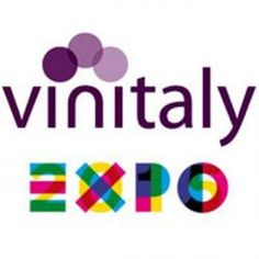 Expo 2015, un intero padiglione per il vino italiano Expo 2015, Wine Recipes, Italian Recipes, Milan, Food, Meals, Yemek, Italian Soup Recipes, Eten