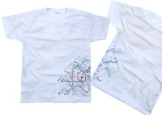 Wiener Linien Online Shop - Produkte: Das Netz Shops, Button Down Shirt, Men Casual, Mens Tops, T Shirt, Fashion, Mesh, Products, Supreme T Shirt