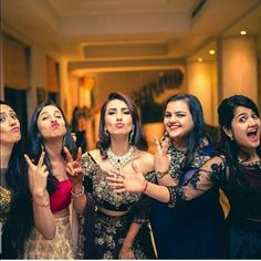 When you've got friends like these, every day is Cocktail Day!  .  .  @shutterdownphotography  .  .  #TravelTuesday  #weddingzin #wedding #weddingphoto #weddingplanner #weddingdress #wedding #weddinggoals #weddinginspo #weddingphotography  #indianbride #instalike #instalove