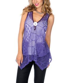 Lily Plus-Size | Styles44, 100% Fashion Styles Sale