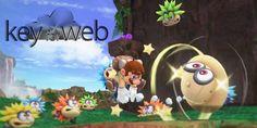 Super Mario Odyssey: video gameplay alla scoperta del livello Forest Kingdom  #follower #daynews - https://www.keyforweb.it/super-mario-odyssey-video-gameplay-alla-scoperta-del-livello-forest-kingdom/