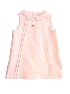 baby-dior-kids-chic-lady-pink-276964-100324_zoom.jpg 855×1.146 píxeles                                                                                                                                                                                 Más