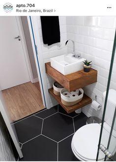 57 Trendy Bathroom Layout No Toilet Bathroom Layout, Bathroom Interior, Modern Bathroom, Bathroom Ideas, Shower Ideas, Shower Room Ideas Tiny, Small Shower Room, Small Toilet Room, Bohemian Bathroom