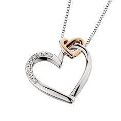 For Your Valentine - Christopher's Fine Jewelry - Des Moines, Iowa
