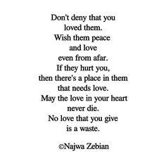 Follow @najwazebian