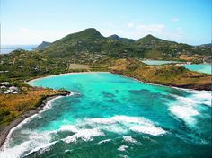 st barts | TURBE Car Rental | Rent a Car in St Barts Island - Airport
