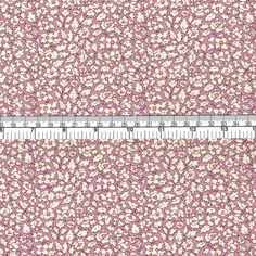 Liberty of London.Little Land of Rhyme - Feather Fields C Little Land, Liberty Of London Fabric, Fields, Feather, Decor, Decoration, Feathers, Dekoration, Inredning