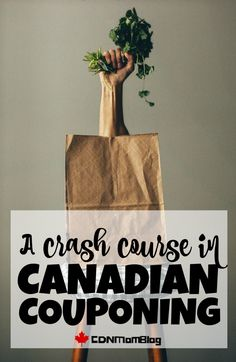 A mini crash course on couponing in Canada. Tips, tricks, and where to find Canadian coupons. Coupons are cash! Ways To Save Money, Money Tips, Money Saving Tips, Couponing For Beginners, Importance Of Time Management, Mini, Savings Plan, Frugal Tips, Money Matters