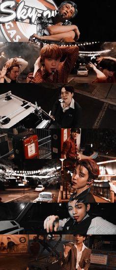 Korean Expressions, America's Got Talent, Bulletproof Boy Scouts, Bts Group, Bts Lockscreen, Bts Edits, Bts Pictures, Bts Photo, South Korean Boy Band