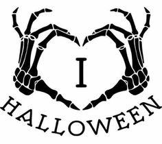 Halloween Vinyl, Halloween Skeletons, Fall Halloween, Halloween Crafts, Silhouette Portrait Projects, Cricut Svg Files Free, Cricut Craft Room, Cricut Tutorials, Cricut Ideas