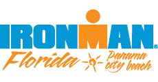 Ironman Florida! In TWO WEEKS! Join me and follow me #79!