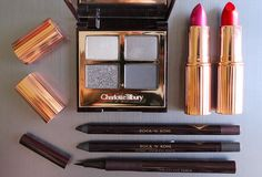 Charlotte Tilbury products to buy