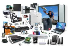 Top Brands Available on PrintersTech.net  The price of these branded products is reasonable and we are sure that users will not be able to get affordable prices for any of the electronic product on any other eCommerce website except on our official website.