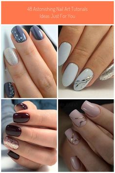 36 Trendy nails white wedding classy #nails #wedding #classy nails 36 Trendy nails white wedding classy French Manicure Acrylic Nails, Stiletto Nail Art, Nail Manicure, Classy Nails, Trendy Nails, How To Look Classy, White Nails, Wedding Nails, Nail Art Designs