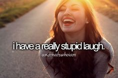 yeaa, i do.......