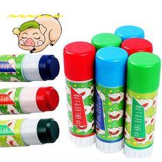 Ear tag marking crayon for pig/sheep/cattle/horse/animal/husbandry(marking crayon-045)