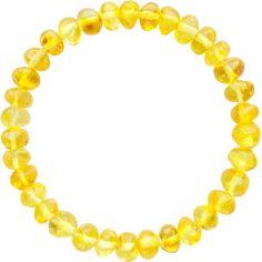 Lemon Jade Perles rondes 4 mm jaune 95 PCS pierres précieuses À faire soi-même Fabrication De Bijoux Artisanat