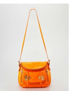 Marc Jacobs purse - cute to bad its $438