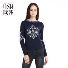Vestidos, dress, formal dress, roupas da China, produtos da China, aliexpress Womens Casual Pullovers, Sweaters Tops
