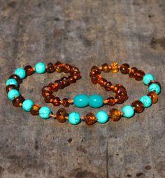 Baltic Amber, Beaded Bracelets, Jewelry, Fashion, Moda, Jewlery, Bijoux, La Mode, Pearl Bracelets