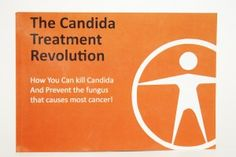 candida revolution- more lutheron