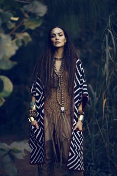 Fashion Photography - The latest in Bohemian Fashion! These literally go viral!