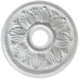 Tuscan Medallion, 18-in | Canadian Tire