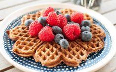 Breakfast, Food, Breakfast Cafe, Essen, Yemek, Meals