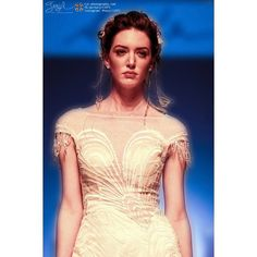 #fabukmagazine #londonweddingshow #portraitphotography #whitegallery #fineartphotography #weddingphotography #britishbridaldesigner #weddingphotographer #topweddingphotographer #weddingdress #weddingmakeup #like4like #follow4like #photoshooting #photogram #photograph #bridalwear #beautiful #photogram #weddingmission http://gelinshop.com/ipost/1524439566429708754/?code=BUn5bV2l-HS