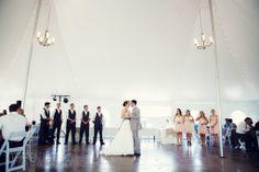 Steffen Harris Photography www.steffenharris.com Dallas, TX Wedding