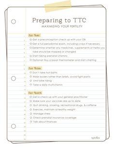 {Preparing to TTC...}