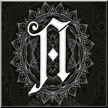 Naysayer - Architects - Google Play Music