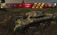 WoT Crusader | 11 kills | 2.200+ DMG | 1.550 EXP - Murovanka