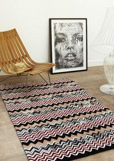 136 Best Aztec Design Rugs Images In 2019 Aztec Designs